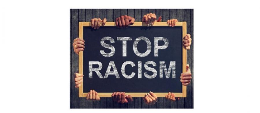 Anti-racisme